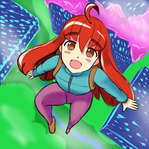 Celeste_fanart_2021_beta_background_464630.png