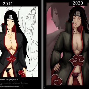 Itachi_New_project_beautiful_464758.png