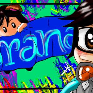UranaArter3_464780.jpg