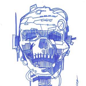 skull01_464822.jpg