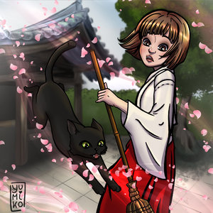 yumiko_olor_464839.jpg