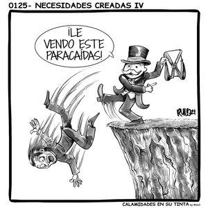 0125_Necesidades_creadas_IV_465049.jpg