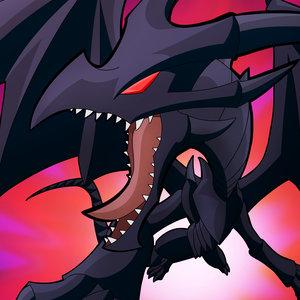 red_eyes_black_dragon_465120.jpg