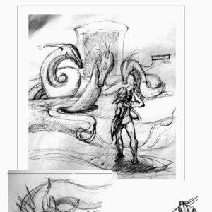 PAGE6_copy_465425.jpg