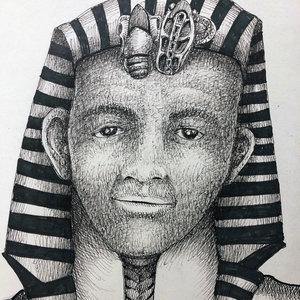 faraon_465421.jpg