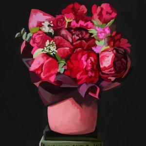 bouquet__465521.png