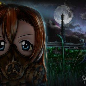 honoka_amp_chernobil_Background_465557.png