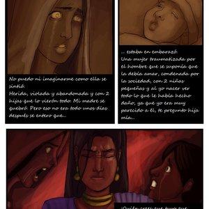 El_regalo_de_mi_abuelo_465718.jpg