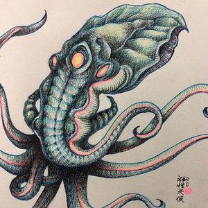 creature_465720.jpg
