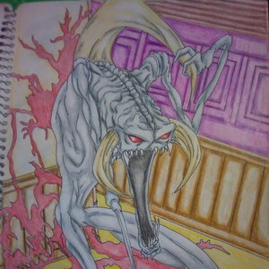 violator_465683.jpg