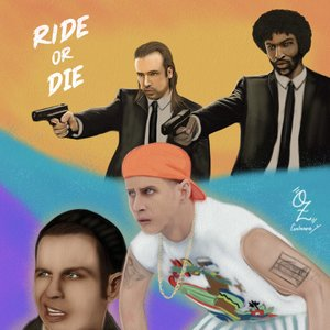Ride_or_Die_The_Knocks_465941.png