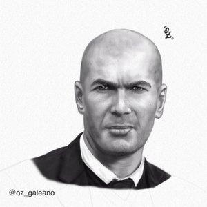 Zidane_466010.png