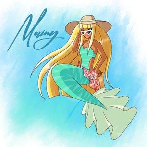 Mermay2021__summer_mermaid_my_mermaid_466278.png
