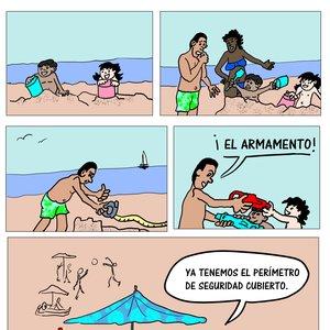 playa_466248.png