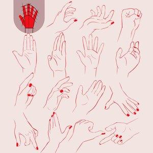 manos_posiciones_466366.jpg