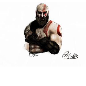 KRATOS_COLOREADO_466528.jpg