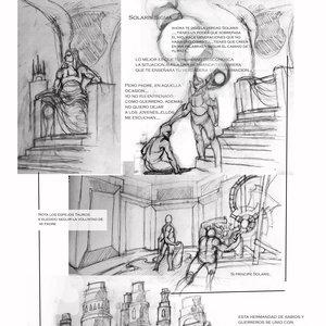 PAGE13_copy_466569.jpg