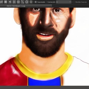 messi_coloreado_camiseta_466536.PNG