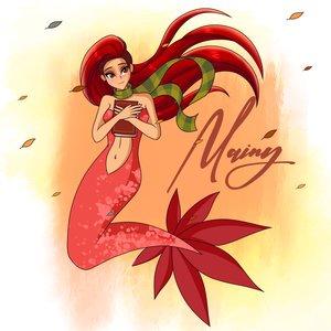 Mermay2021__autumm_mermaid_my_mermaid_466753.png
