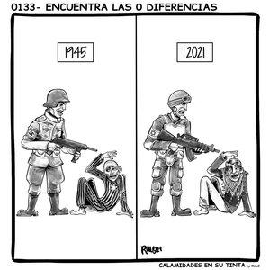 0133_Encuentra_las_0_diferencias_466898.jpg