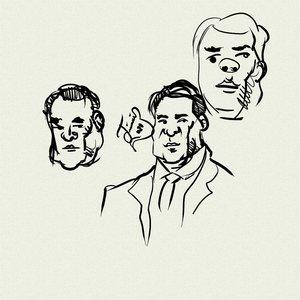 personajes_467072.jpg