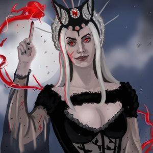 vampiresa72_467236.jpg