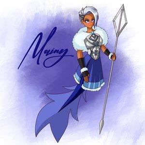 Mermay2021__winter_mermaid_my_mermaid2_467373.png