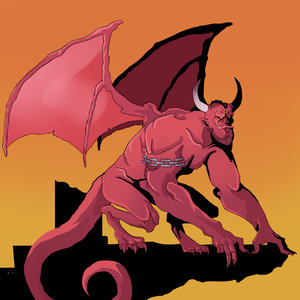 the_devil_467601.jpg