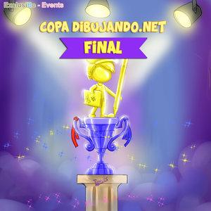 Torneo_dibujando_FINAL_467939.jpg