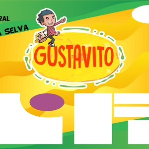 paquete_gustavito_468086.png