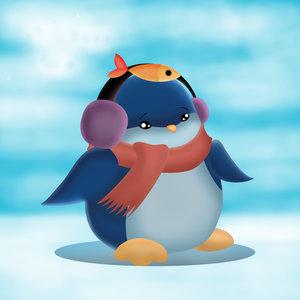 pinguino_468163.jpg