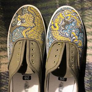 shoes_468162.jpg