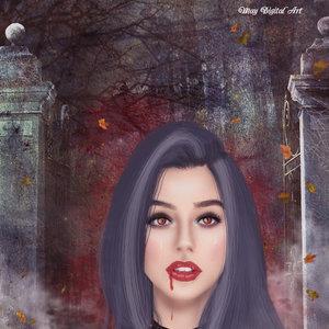 Vampire_468455.jpg