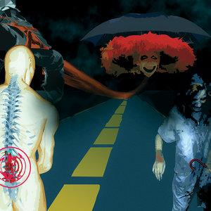 Autopsia_del_fin_de_la_noche_468662.jpg