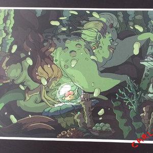 The_Little_Mermaid_fanart_468598.jpg