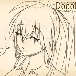 Doodles_Valentina_468702.jpg