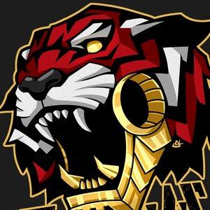 Tigre_JS1_468919.png