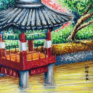 pagoda_468949.jpg