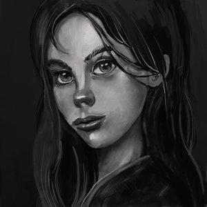 portrait2_468866.jpg