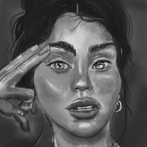 portrait_girl_468865.jpg