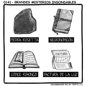 0141_Grandes_misterios_insondables_469015.jpg
