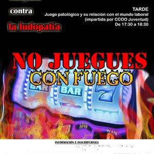 Cartel_campana_nuevo2_469013.jpg