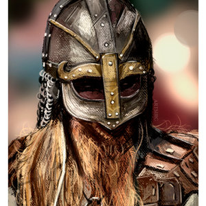 Viking_final_1000px_fin_469201.jpg