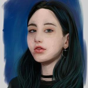 retrato_practica_457141.jpg