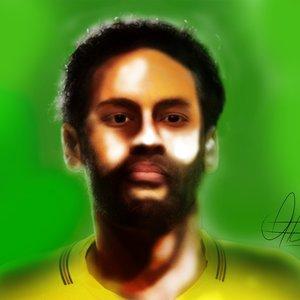 Neymar_TERMINAdoooooooooo_469361.jpg