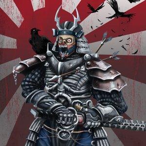 samurai_guerrero_zombi_469923.jpg