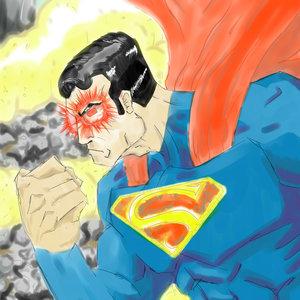 superman_457225.jpg