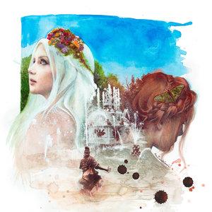 Mentiradeloro_four_seasons_469964.jpg