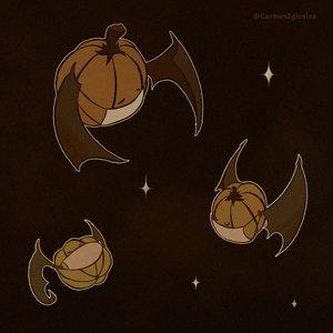 Pumpkinjpg_469962.jpg