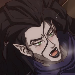 Commission_from_ZombieReagan_Striga_Castlevania.png_cut_470126.png
